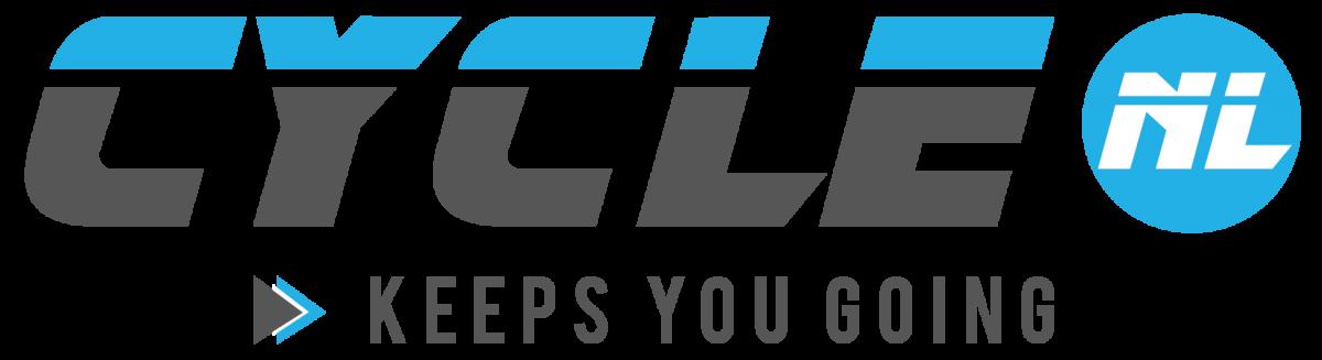 CYCLE.NL & .BE | online shop |  | Grootste collectie binnen-  en buitenbanden | CO2 patronen | onderdelen | accessoires | fietskleding | helmen | voeding |