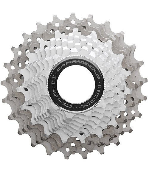 campagnolo cassette record 11-speed