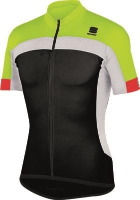 Sportful Pista longzip jersey online fietswinkel  6969ba4b9