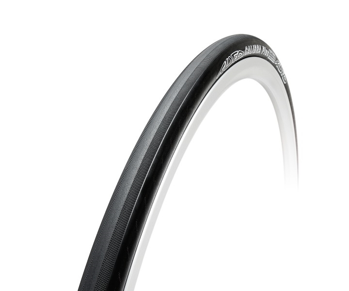 Tufo Calibra plus racing tyre